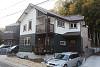 神奈川県個性派木造住宅