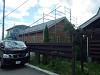 長野県個性派木造住宅